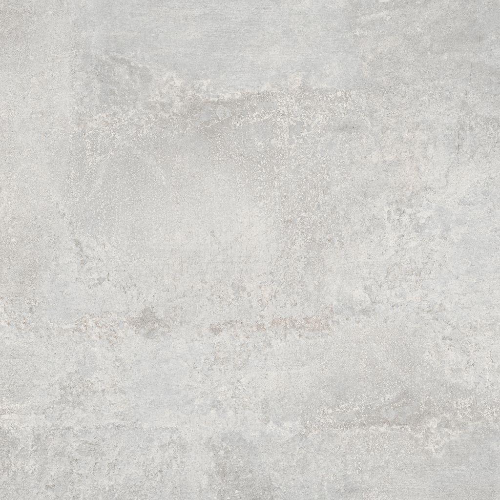 Porcelanato Detroit White Acetinado 84X84Cm