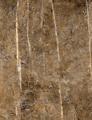 Porcelanato Acetinado Cabernet Ref: 630025 63x108