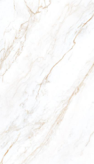 Porcelanato Acetinado Marmo D'Oro Ref: 630033 63x108