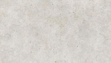 Porcelanato Acetinado Rambla Ref: 630024 63x108