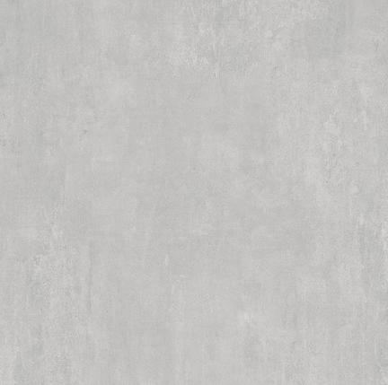 Porcelanato Acetinado Soho Acero Ref: Ar83052 83x83