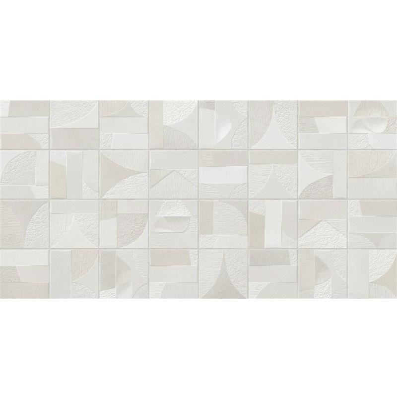 Porcelanato Arts Blanc 62x121 Cx.2,25