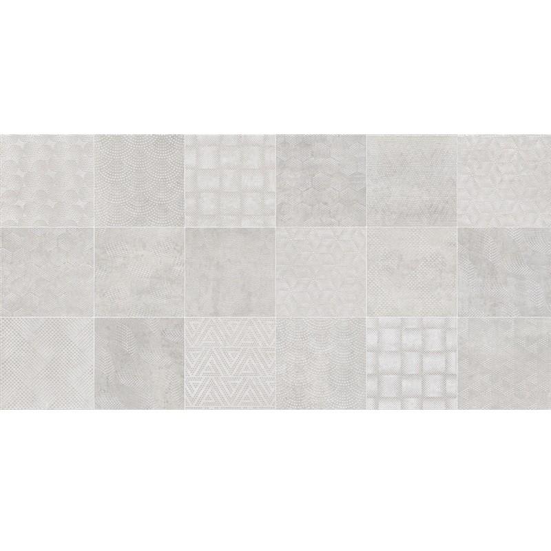 Porcelanato Austin Decor 62x121 Cx.2,25