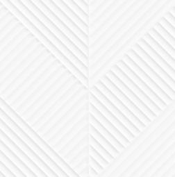 Porcelanato Bianco Cale Ref: 61070 61x61