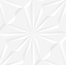 Porcelanato Bianco Royal Ref: 61080 61x61