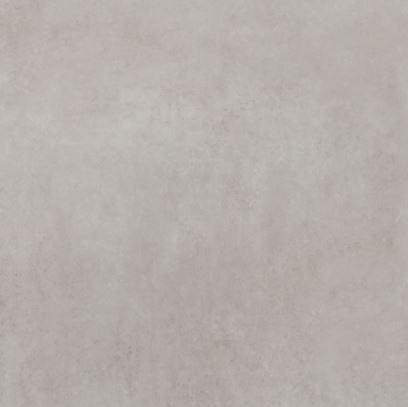 Porcelanato Brera Cimento Ac 90x90Cm