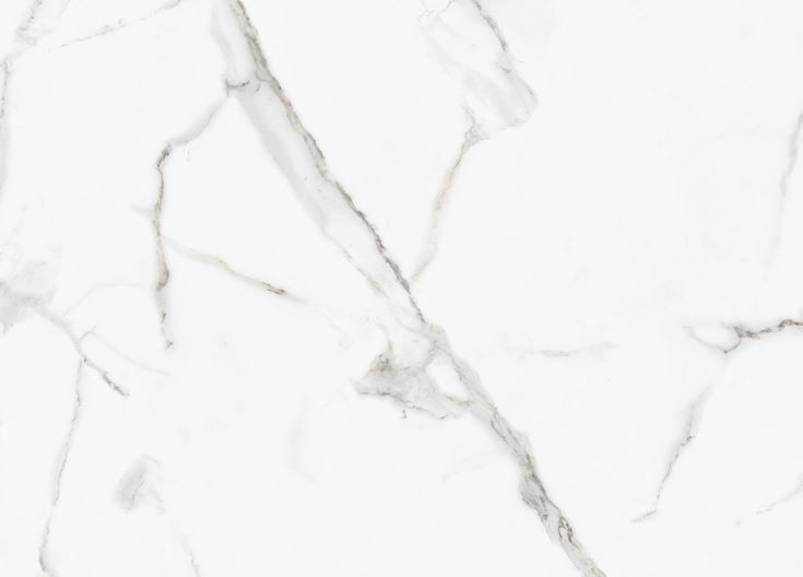 Porcelanato Calacata Ref: Pr82002 82x82Cm