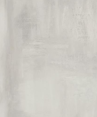 Porcelanato Capolavoro Mate Ref: 630023 63x108