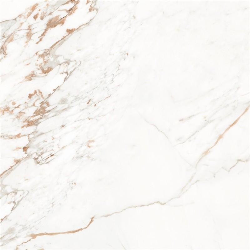 Porcelanato Capraia 82x82 Cx.2,02