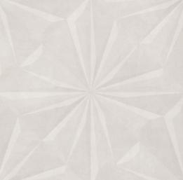 Porcelanato Cement Royal Grigio 61Cm x 61Cm