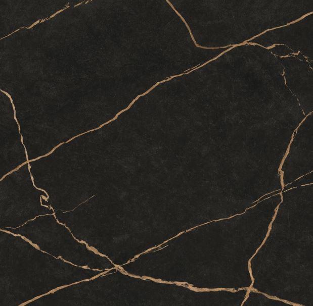 Porcelanato Chanceler Polido 82X82Cm