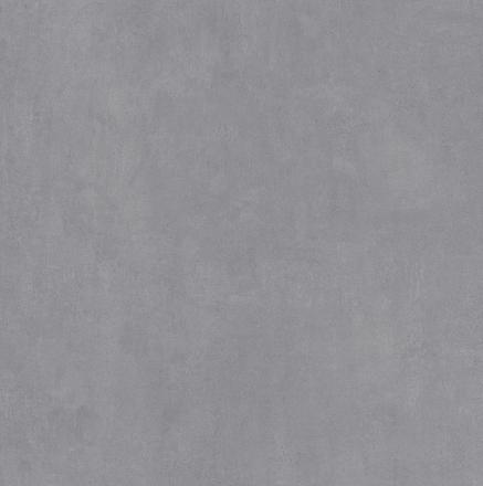 Porcelanato Cimento Grafite Ref: Ar62135 62x62