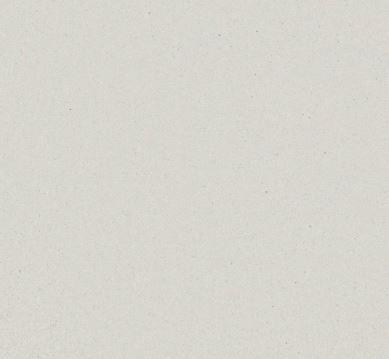 Porcelanato Delta Avorio Polido Extra Tp 60x60Cm