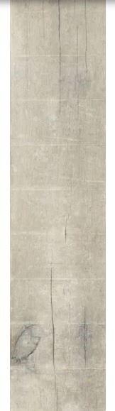 Porcelanato Empório Ref: 8343 20x86Cm