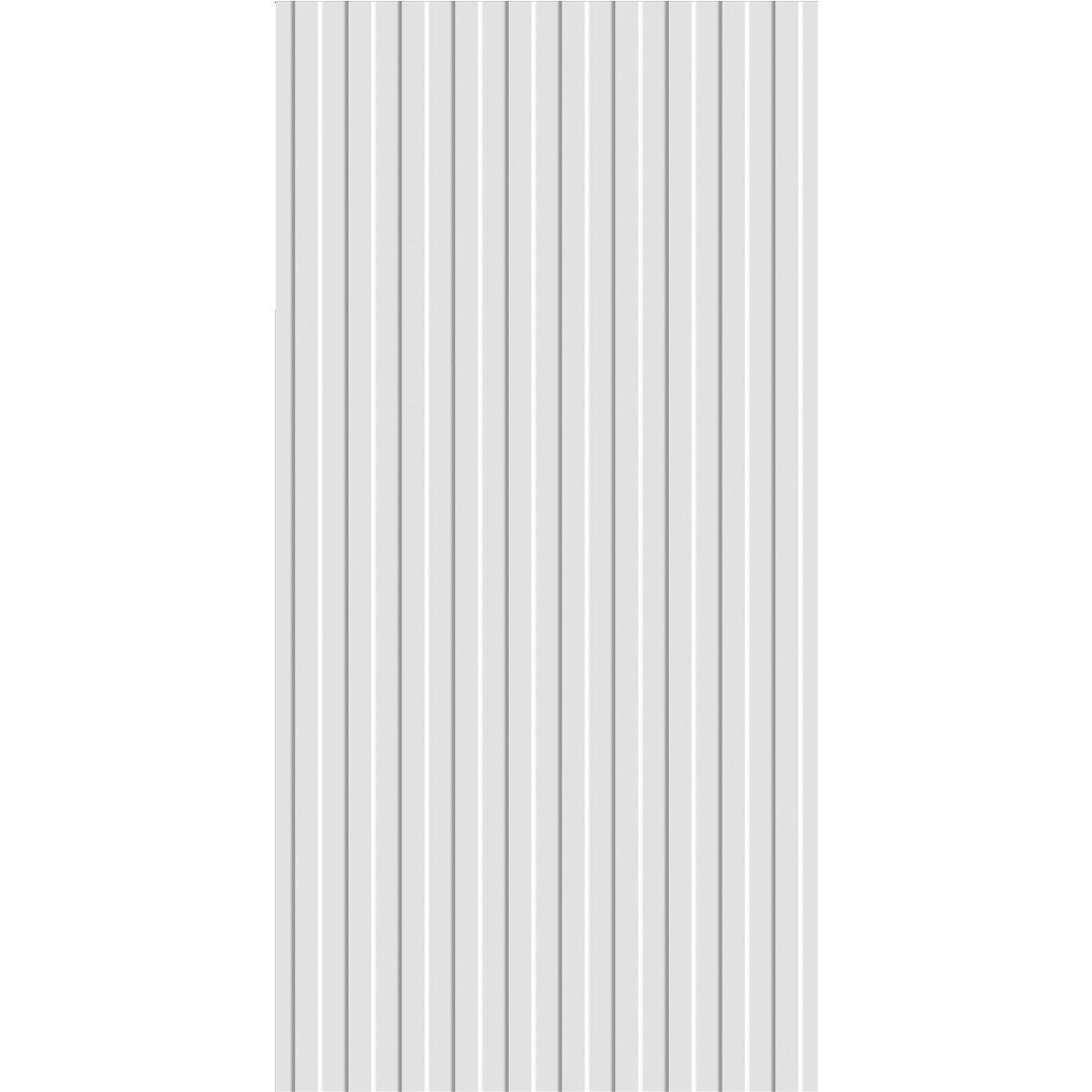 Porcelanato Filetto Cement 42x87 Cx.1,47