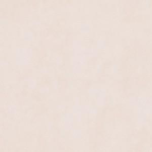 Porcelanato Loft 54x54 Cx.1,78