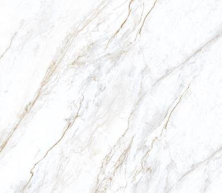 Porcelanato Marmo D'oro Polido Ref: 106003 106,5x106,5Cm