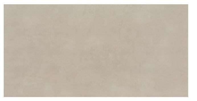 Porcelanato Munari Cimento Polido 59x118Cm