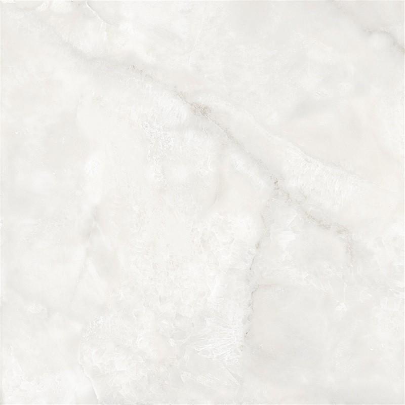 Porcelanato Onix Ice 82x82 Cx.2,02