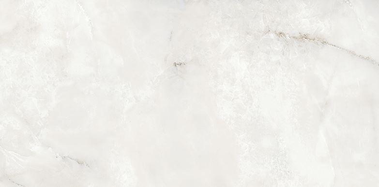 Porcelanato Onix Ice Ref: Ar12105 62x121Cm