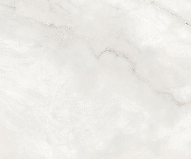 Porcelanato Onix Ice Ref: Ar83105 83x83Cm