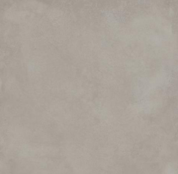 Porcelanato Polido Copan Silver 90,5Cm x 90,5Cm -  Caixas com 1,64m²