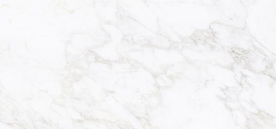 Porcelanato Polido Renoir Ref: Pr12098 61x120