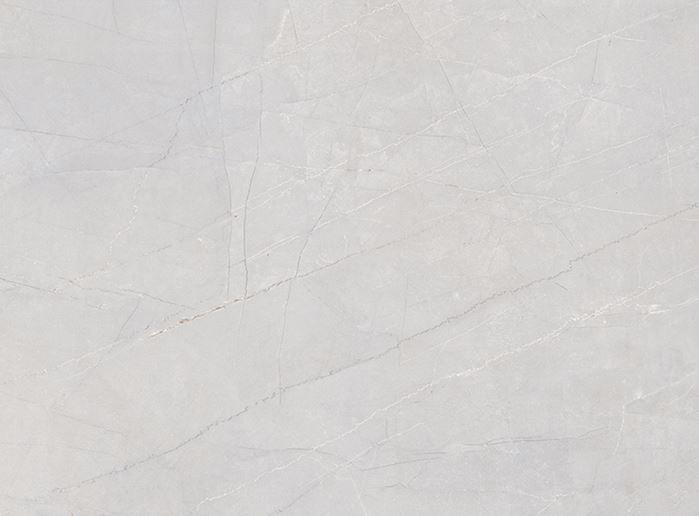 Porcelanato Pulpis Acero Ref: Pr82018 82x82Cm