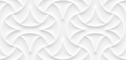 Porcelanato Renoir Bianco Damme Ref: Rr12129  62x121Cm
