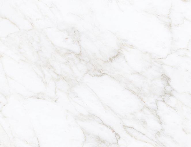 Porcelanato Renoir Ref: Pr82098 82x82Cm