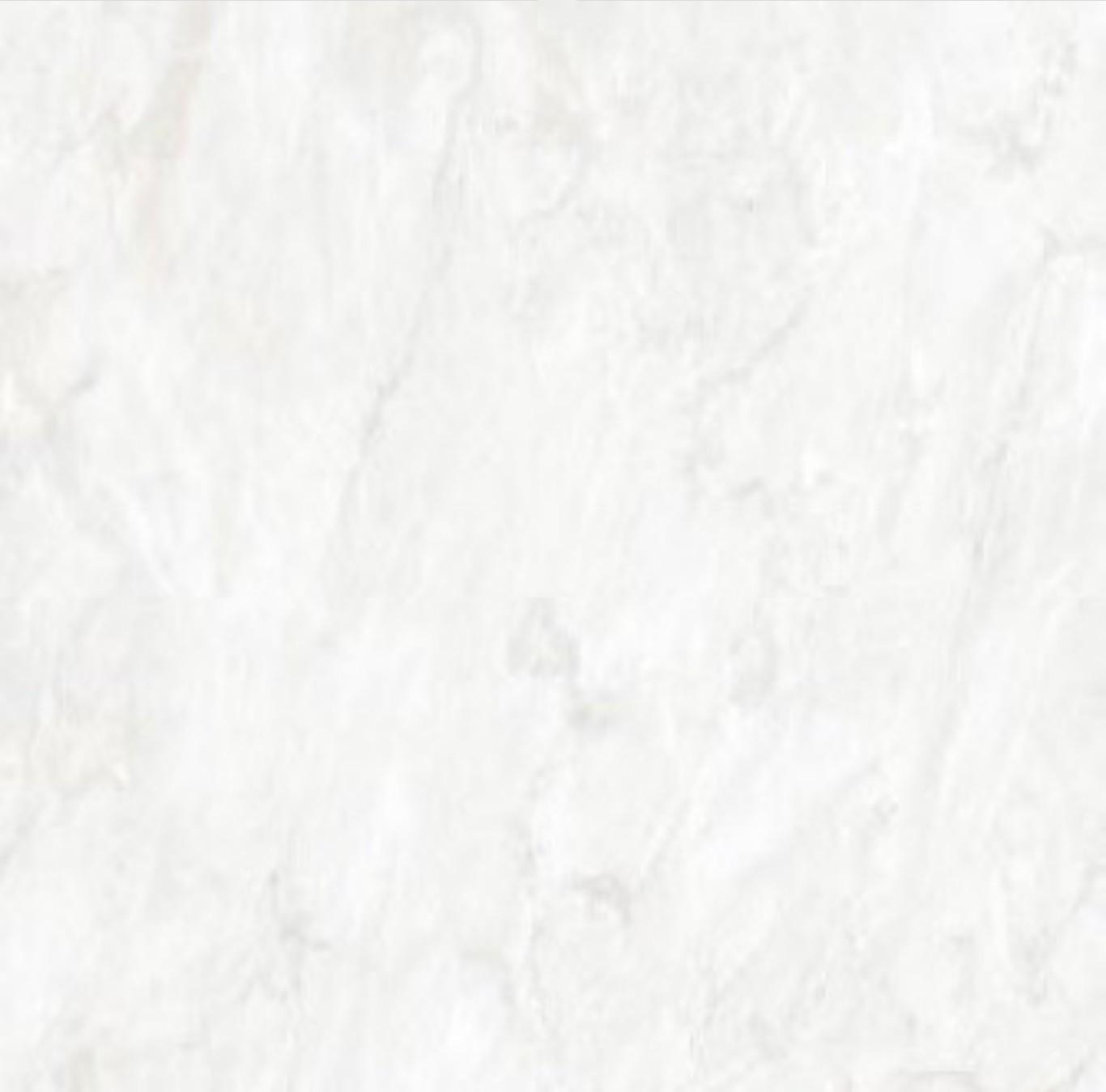 Porcelanato Retificado Cloud 62x62 Cx.2,33
