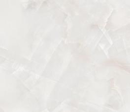 Porcelanato Retificado Dream 62Cm x 62Cm - Caixas de 2,33m²