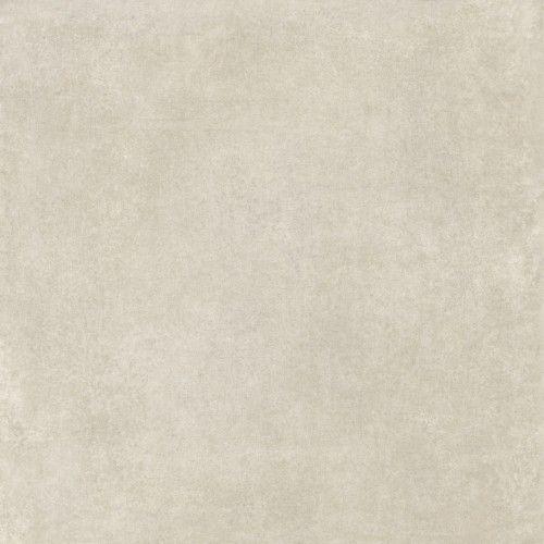 Porcelanato Retificado Paviment Gray 60Cm x 60Cm - Caixas com 2,15m²