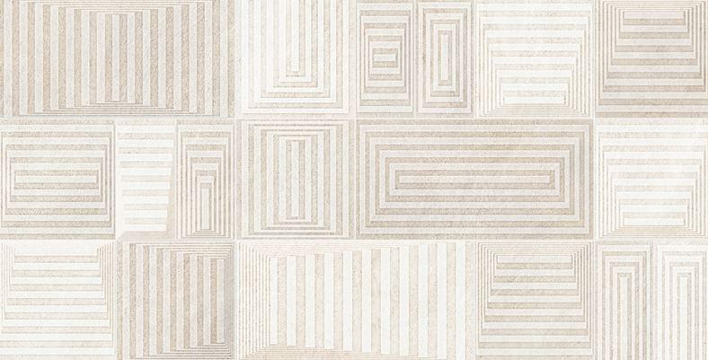 Porcelanato Riviera Desert Ref: Agr12121 62x121Cm