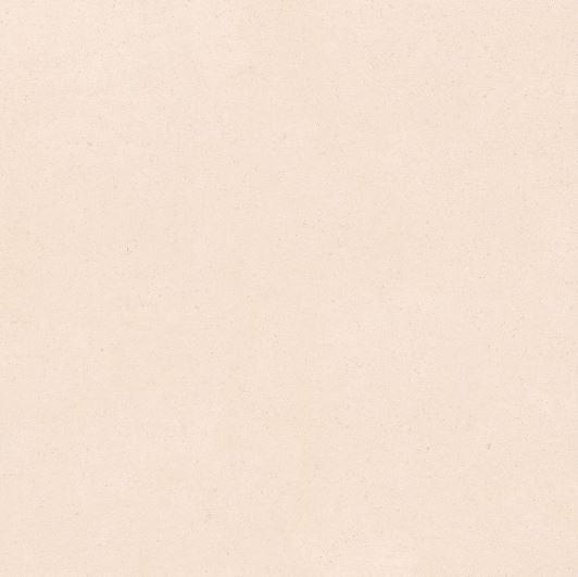 Porcelanato Rochaforte Evora Polido 60x60Cm