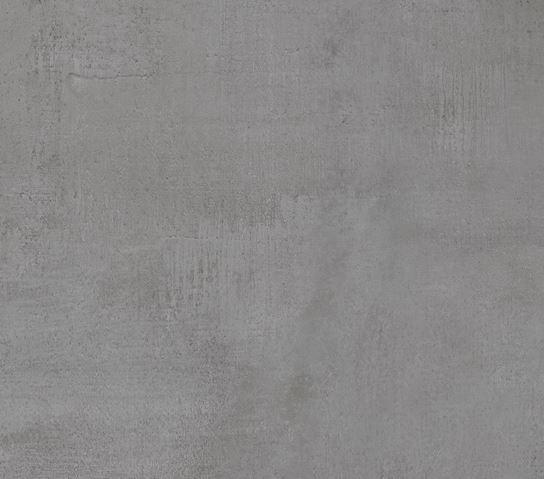 Porcelanato Seattle Ref: Agr83110 83x83Cm
