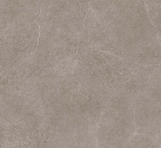 Porcelanato Seixo Taupe 83x83 Cx.2,07