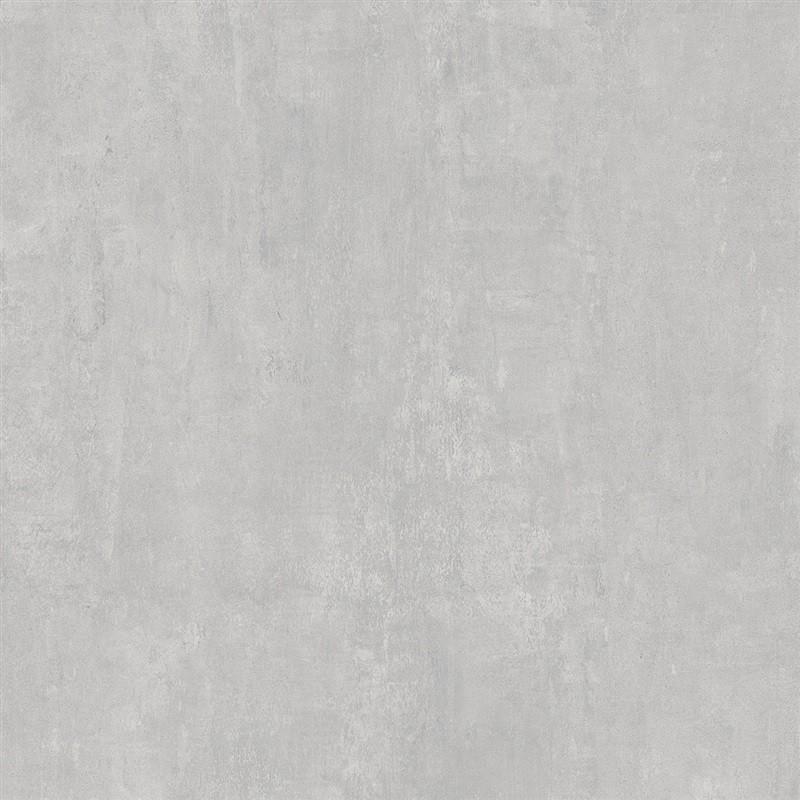 Porcelanato Soho Acero 83x83 Cx.2,07