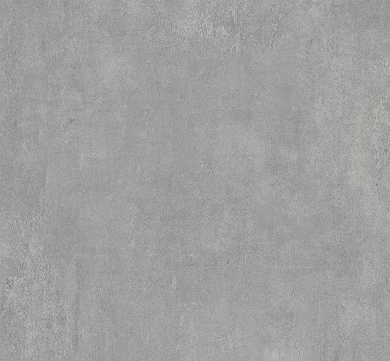 Porcelanato Soho Grigio Ref: Rur83053 83x83Cm