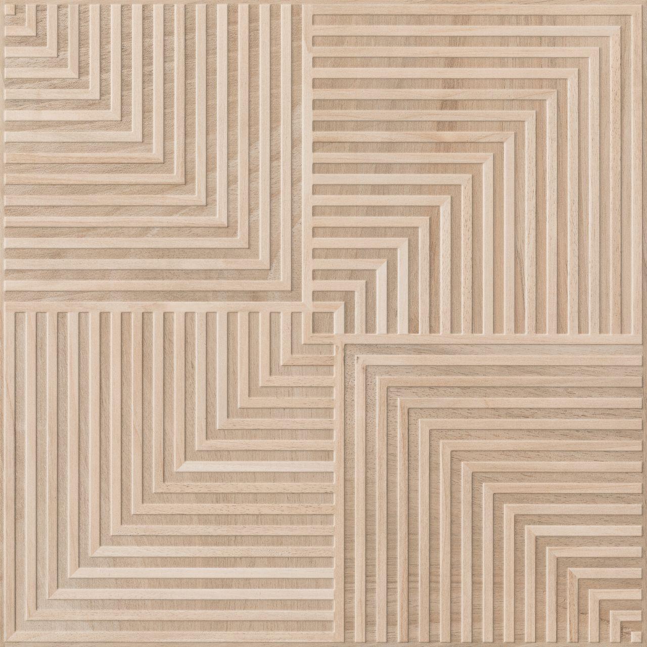 Porcelanato Sonar Camel 59x59 Cx.1,39