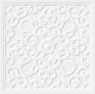 Azulejo Taji Oyster Ref: 66060 60x60
