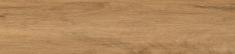 Porcelanato Texas Amendoa Mate 24,5Cm x 100Cm - Caixas com  2,20m²