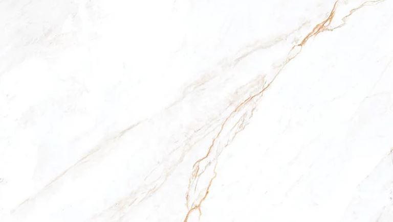 Porcelanato Villagres Marmo D'oro Acetinado 63x108Cm