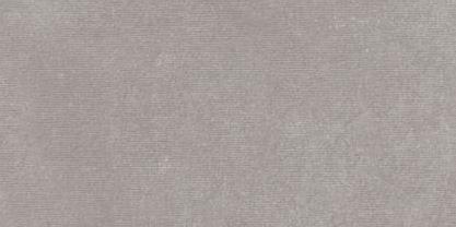 Porcelanato Wallpaper Grigio 53x106Cm