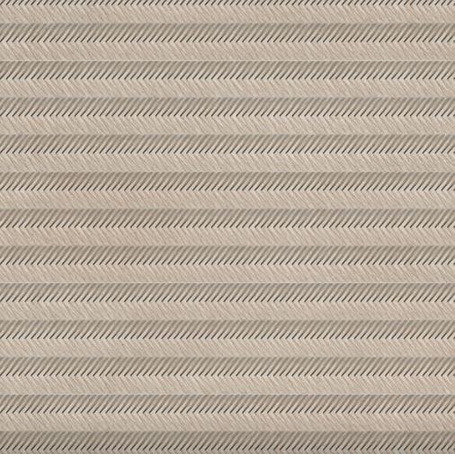 Porcelanato Zigue Chevron Matte 28,8X119Cm