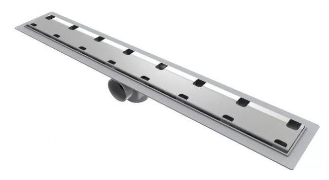 Ralo Linear Elleve Smart 70cm