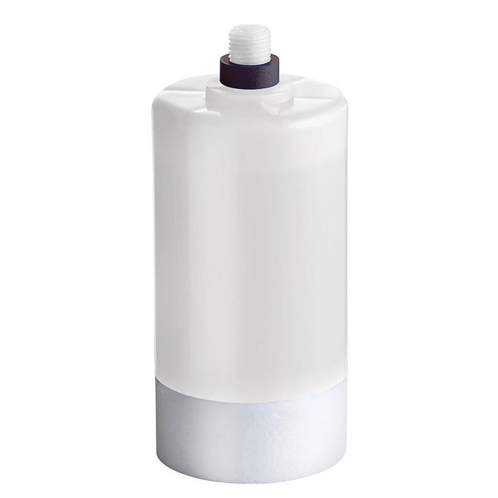 Refil para Filtro Acqua Bella - Branco