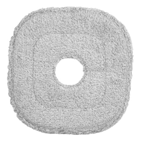Refil para Mop Giratório Cubo MOP8210