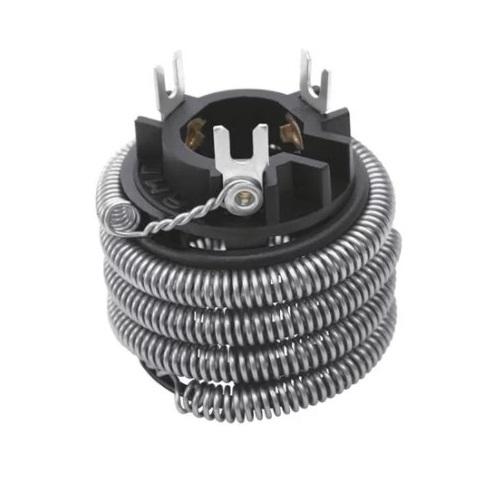 Resistência para Chuveiro Torneira Elétrica 127V 5.200W