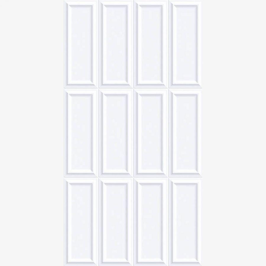 Revestimento 32A15 32x62 Cx.2m²